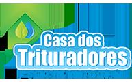 (11) 2969.6751 – contato@casadostrituradores.com.br